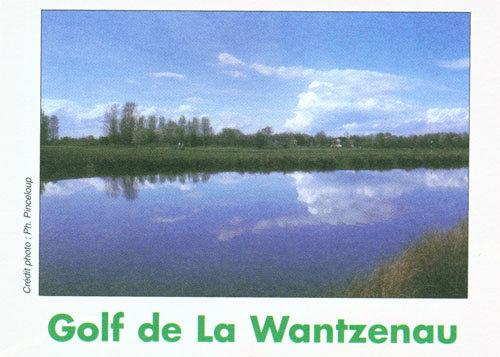 golf-wantzenau